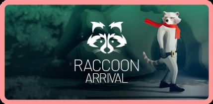 Raccoon Arrival [FitGirl Repack]