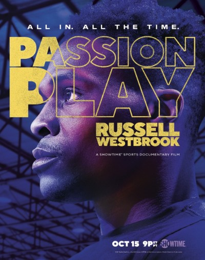 Passion Play Russell Westbrook 2021 720p WEBRip 800MB x264-GalaxyRG