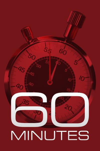 60 Minutes S54E05 720p HEVC x265-MeGusta