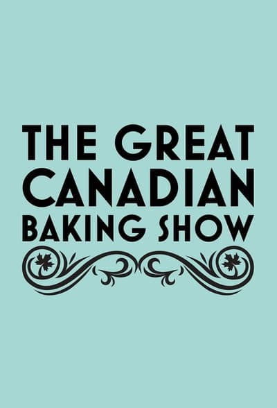 The Great Canadian Baking Show S05E01 720p HEVC x265-MeGusta