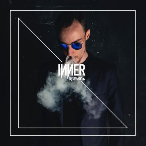 Inner Awen Vol. VI (2021)