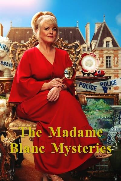 The Madame Blanc Mysteries S01E01 1080p HEVC x265-MeGusta