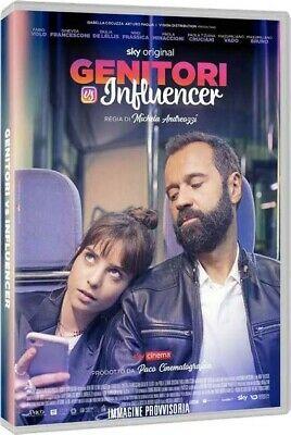 Genitori Vs Influencer (2021).avi DVDRiP XviD AC3 - iTA