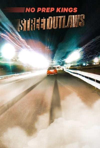 Street Outlaws No Prep Kings S04E02 It Aint Easy Being Greasy 1080p HEVC x265-MeGusta