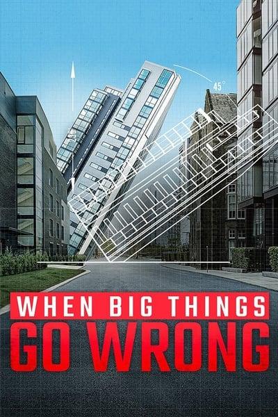 When Big Things Go Wrong S01E02 Ripple Effect 720p HEVC x265-MeGusta