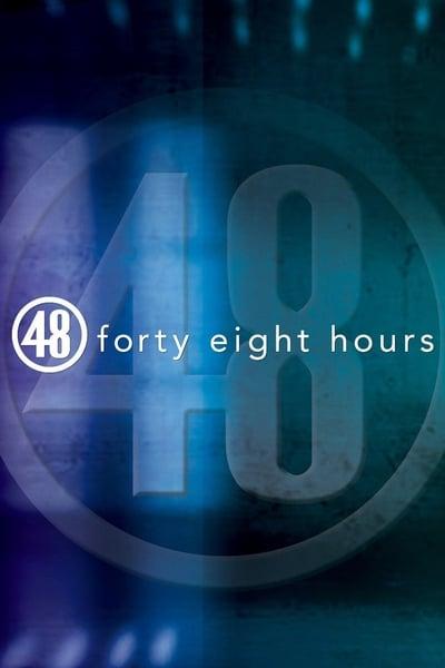 48 Hours S34E04 1080p HEVC x265-MeGusta