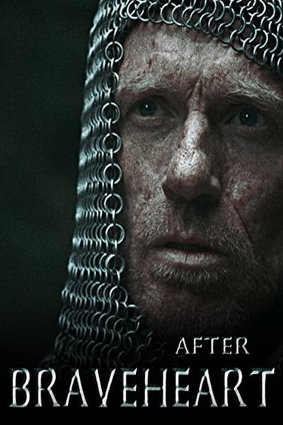 After Braveheart S01E01 1080p HEVC x265-MeGusta