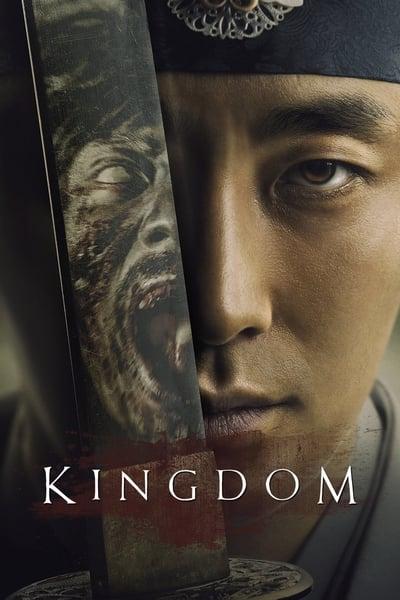 Kingdom S03E26 1080p HEVC x265-MeGusta