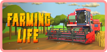 Farming Life-DARKSiDERS