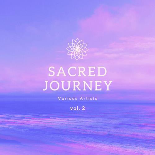 Sacred Journey, Vol. 2 (2021)