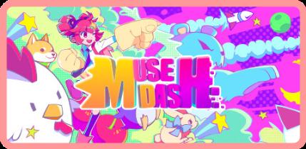 Muse Dash Build 7538578