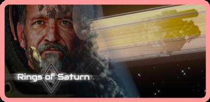 Rings of Saturn v0 397 4