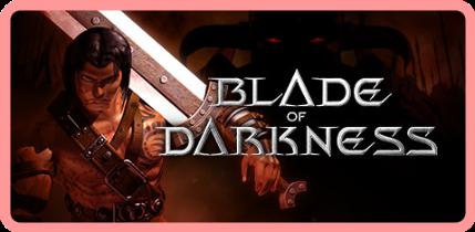 Blade of Darkness v71