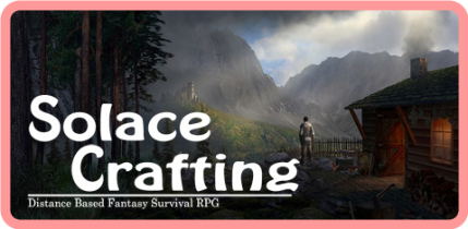 Solace Crafting v15 10 2021