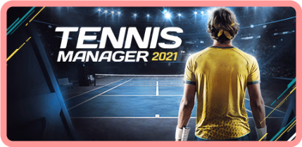 Tennis Manager 2021 v1 7 1