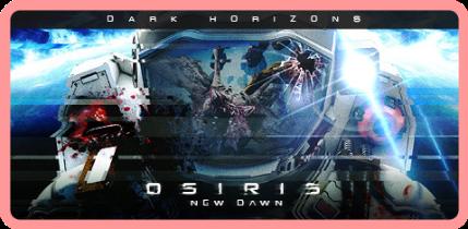 Osiris New Dawn v0 5 209