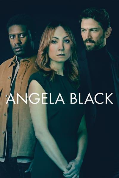 Angela Black S01E02 1080p HEVC x265-MeGusta