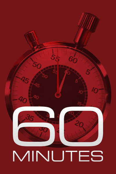 60 Minutes S54E05 1080p HEVC x265-MeGusta