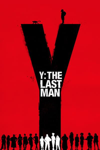 Y The Last Man S01E08 1080p HEVC x265-MeGusta