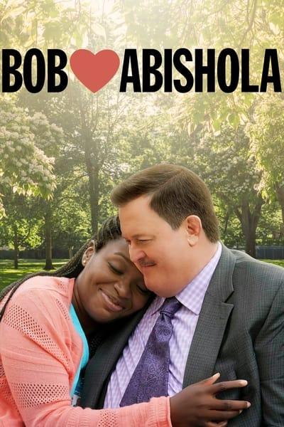 Bob Hearts Abishola S03E05 720p HEVC x265-MeGusta