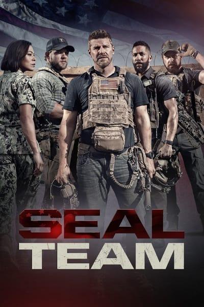 SEAL Team S05E02 1080p HEVC x265-MeGusta