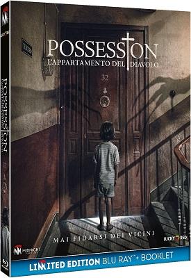 Possession - L'Appartamento Del Diavolo (2020).mkv BluRay 72
