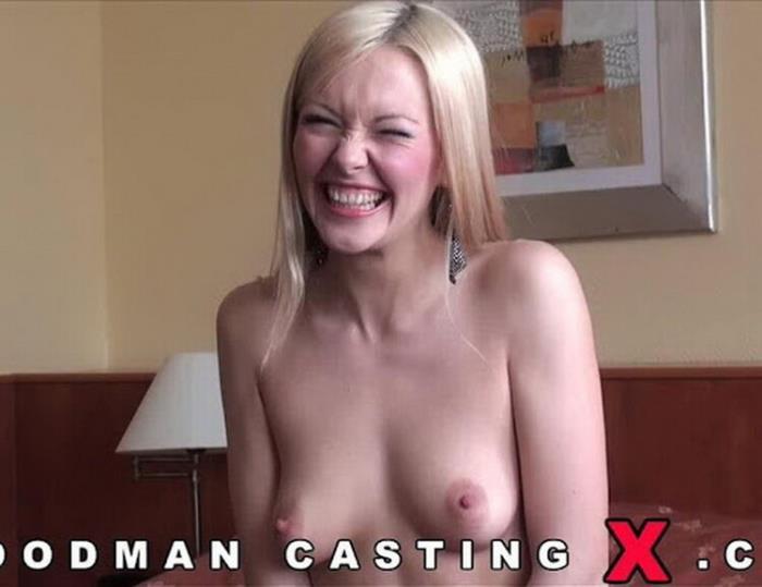 WoodmanCastingX.com: Hardcore Starring: Logan
