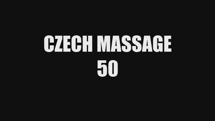 Massage 50