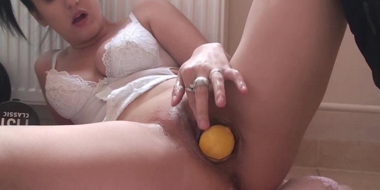 LaylaExtreme: Layla - lemon cocktail [HD 720p 363 MB]