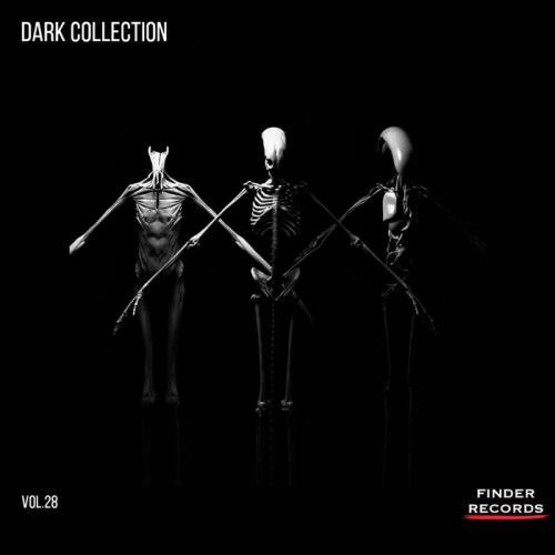 Dark Collection Vol. 28 (2021)