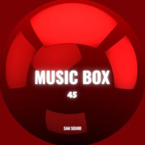 Music Box Pt . 45 (2021)