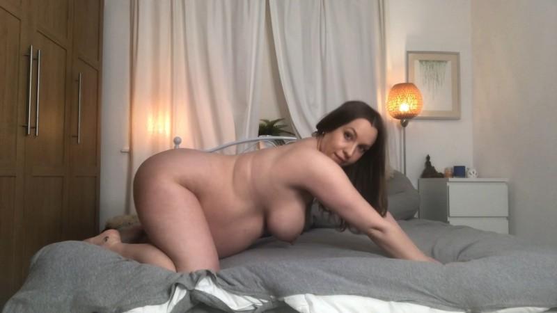 Penny London - PREGNANT, FUCKING THE NEIGHBOUR [FullHD/1080p/1.37 Gb] PennyLondonX.bigcartel.com