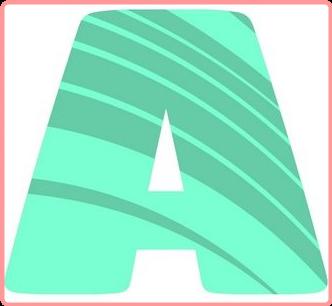 Resolume Arena 7.6.0 rev 79034 Multilingual