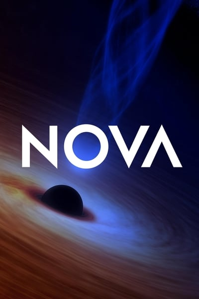 NOVA S48E16 Edible Insects 1080p HEVC x265-MeGusta