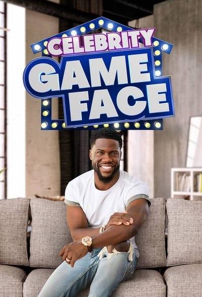 Celebrity Game Face S02E07 1080p HEVC x265-MeGusta