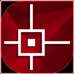 CorelCAD 2021.5 Build v21.2.1.3515 (x64) Multilingual Portable