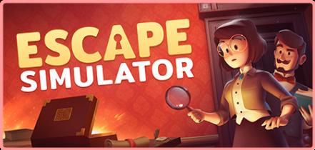 Escape Simulator [FitGirl Repack]