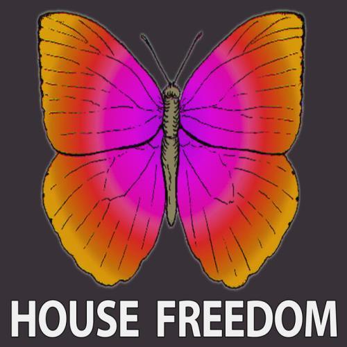 House Freedom — Deep Color (2021)