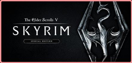 The Elder Scrolls Skyrim Special Edition v1 5 97 0 REPACK-KaOs