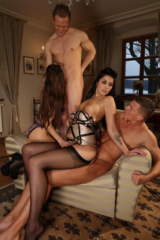 Loren Minardi - Lessons In Lust (2021 PenthouseGold.com) [FullHD   1080p  1.07 Gb]