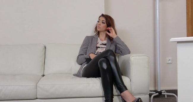 Tera Link - Money Drives Cute Teen To Suck Cock (2021 FakeAgent.com FakeHub.com) [HD   720p  613 Mb]