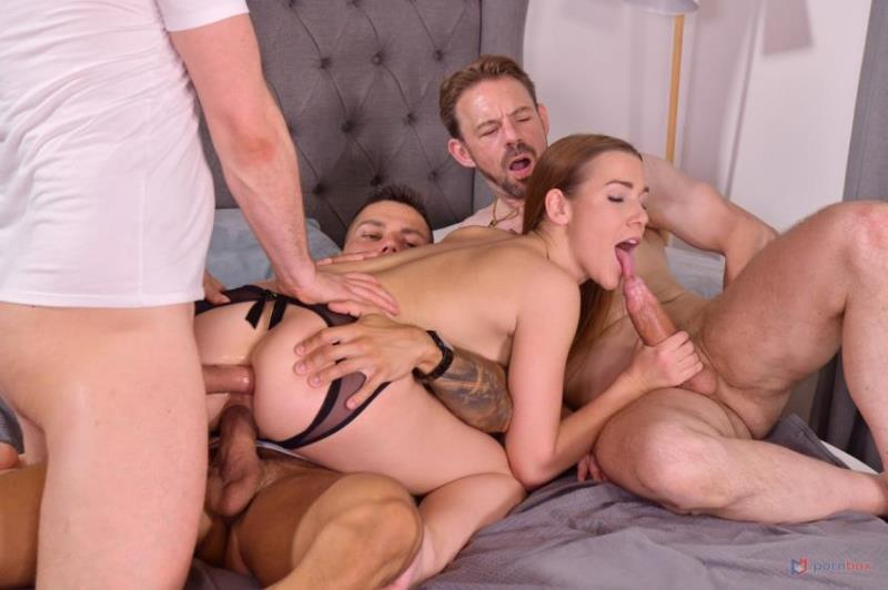 PornWorld.com: Alexis Crystal - 3 Dudes Stuff Cleaning Lady Alexis Crystal Airtight for Slacking Off On the Job GP2069 [FullHD 1080p] (5.29 Gb)