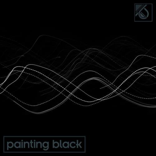 Painting Black, Vol. 9 (2021)