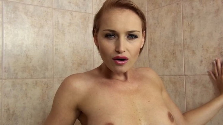 KathiaNobiliGirls/Clips4Sale: Kathia Nobili - Your mom tease your cock!!! [UltraHD 4K 2160p] (639 MB)