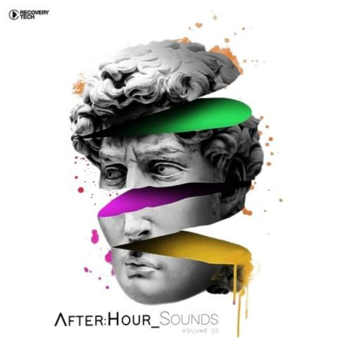 After: Hour Sounds, Vol. 25 (2021)