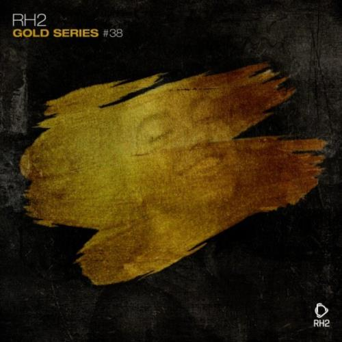 Rh2 Gold Series, Vol. 38 (2021)