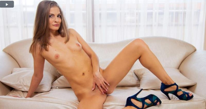 Anilos.com - Cayenne Klein - Come As You Are [FullHD 1080p]