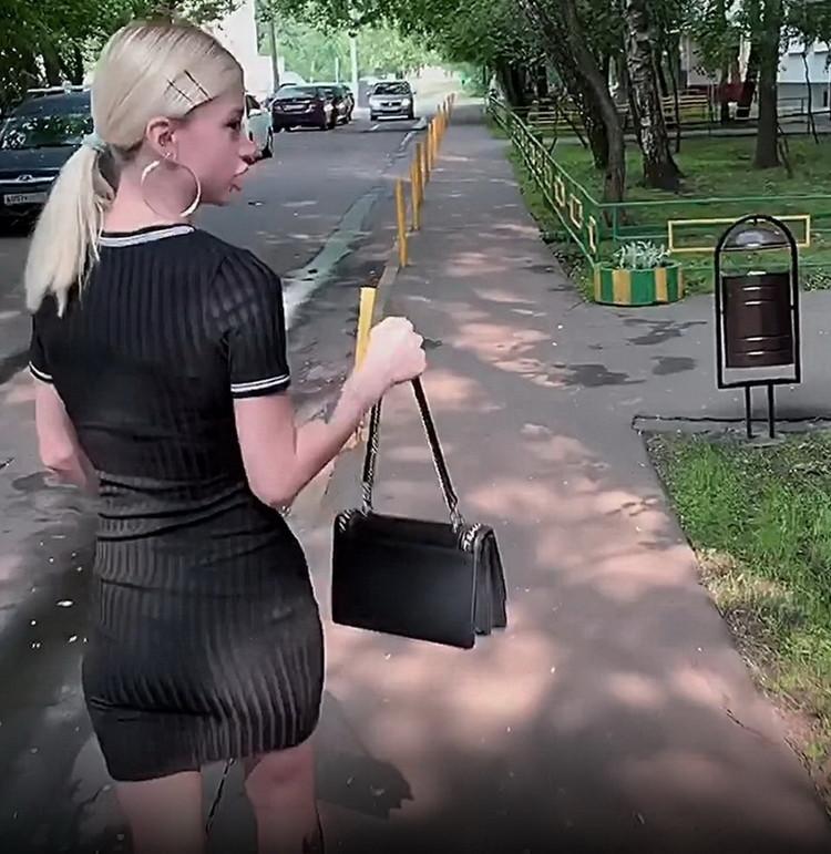 Onlyfans - Freya Stein - Cute teen sucking in car oral creampie swallow cum [UltraHD 4K 2160p]