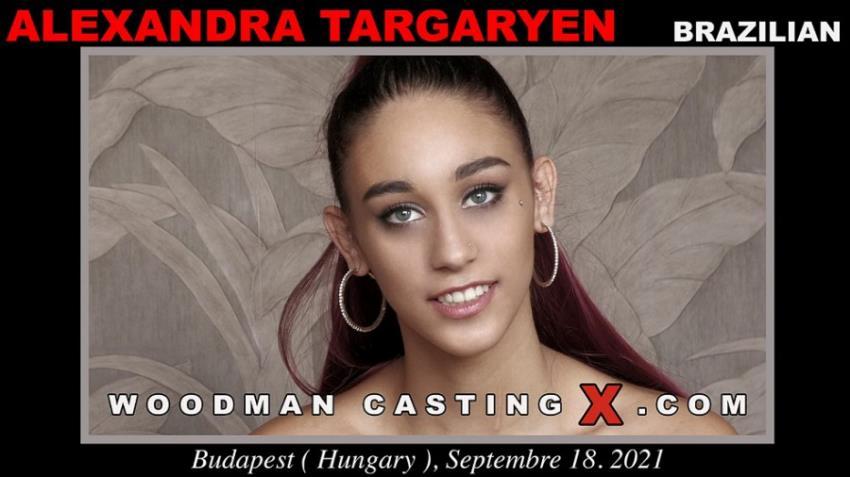 WoodmanCastingX.com - Alexandra Targaryen