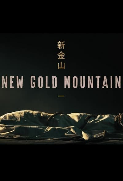 New Gold Mountain S01E03 720p HEVC x265-MeGusta